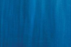 Oceanwave Opal