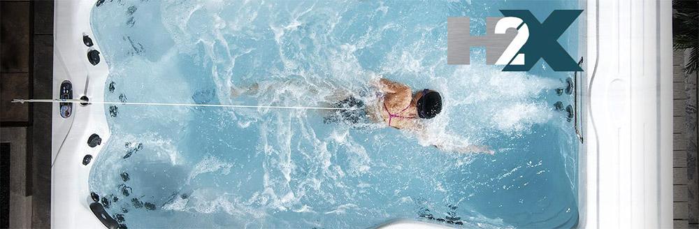 h2x-swimspa