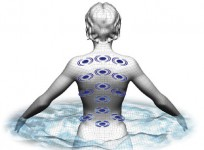 features-biomagnetic-therapy